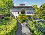 534 Vancouver  St, Victoria image