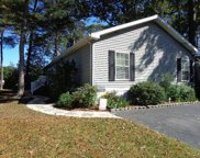 26469 Cricket Cove, Millsboro image