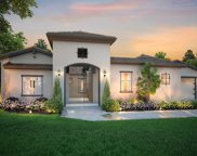 1381  Pars Oak Lane Unit #Lot03, Carmichael image