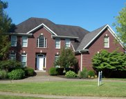 14708 Golden Leaf Pl, Louisville image