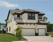 1545 Marinella Drive, Palm Harbor image