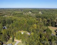 15310 Mac Wood  Road, Huntersville image
