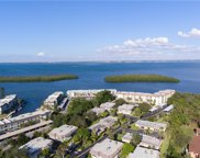 605 Sutton Place Unit 405, Longboat Key image