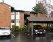 7309 N Skyview Place Unit F203, Tacoma image