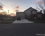 15025 GOLFVIEW, Livonia image