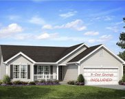 965 Highway P / Hickory Model, O'Fallon image