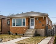 6739 West 59Th Street, Chicago image