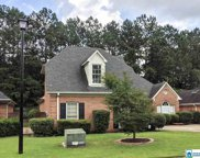 3522 Polo Parc Ct, Hoover image