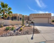 1059 W Paseo Del Cantante, Green Valley image