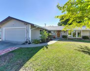 326  Margaret Way, Roseville image