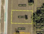 2811 Nelson RD N, Cape Coral image