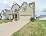 1035 Slew O Gold  Lane, Indian Trail image
