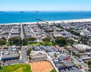 324     10th Street, Seal Beach image