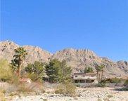 Vista Valley, Las Vegas image