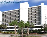 1210 N WACCAMAW DR Unit 815, Garden City Beach image