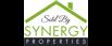 Synergyproperties.info