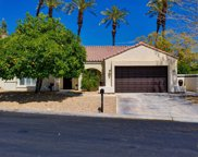 69548 Siena Court, Cathedral City image