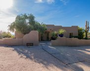 6233 E Almeda Court, Cave Creek image