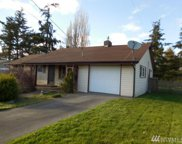564 SE 4th St, Oak Harbor image