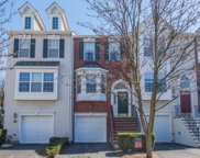 205 CHESHIRE CT, Nutley Twp. image