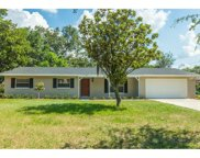 322 Thornwood Way, Lakeland image