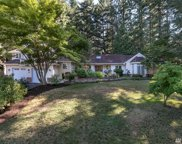 2608 239th Ave SE, Sammamish image