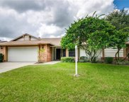 311 Goosecreek Drive, Winter Springs image