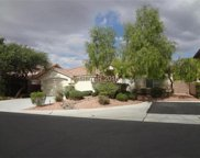5434 PENDINI POINT Court, Las Vegas image