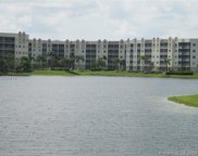 10750 Nw 66th St Unit #301, Doral image