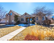 5141 Augusta Ct, Fort Collins image