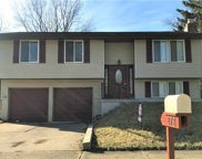 278 Fenster  Drive, Indianapolis image