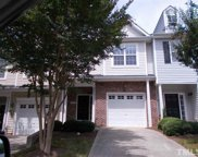 3013 Winding Waters Way, Raleigh image