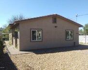 3544 S Liberty, Tucson image