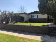 139 W Celeste, Fresno image