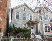 3050 North Clifton Avenue, Chicago image