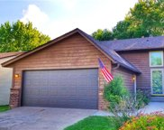 4159 Oxford Street N, Shoreview image