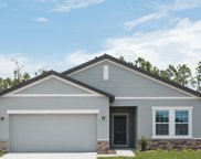 386 Eaglecrest Drive, Haines City image