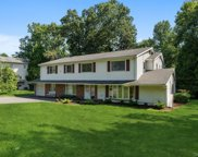 6 Pine  Road, Suffern image
