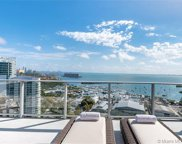 2669 S Bayshore Dr Unit #PH1-N, Coconut Grove image