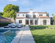 12360 Hesby Street, Valley Village image