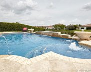 2727 Nw 84th Way, Cooper City image
