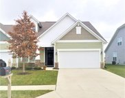 6299 Colonial  Drive, Whitestown image