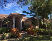3744 Oak Ridge Cir, Weston image