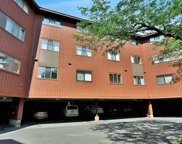 572 Sanderling Ct Unit 572, Secaucus image