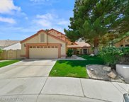 9105 Safeport Cove Court, Las Vegas image