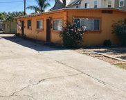 130 5TH Street, Port Hueneme image