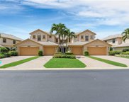 10402 Autumn Breeze DR Unit 101, Estero image