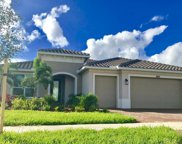 9919 SW Coral Tree Circle, Port Saint Lucie image