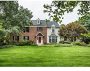 114 Windsong Drive, Doylestown image