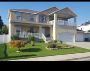 2156 W Appleseed Rd, West Valley City image
